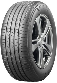 Bridgestone Alenza 001 255/60R17 106V