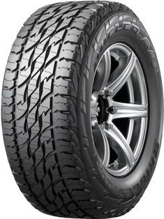 Bridgestone Dueler A/T D697 30/9.50R15 104S
