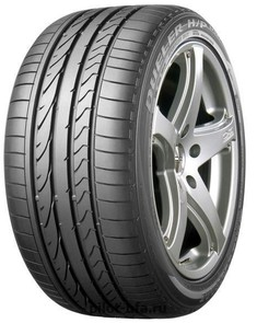 Bridgestone Dueler H/P Sport DHPS 225/55R17 97W