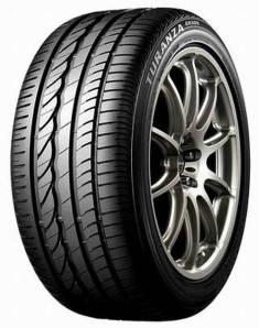 Bridgestone Turanza ER300 205/55R16 94W
