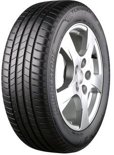 Bridgestone Turanza T005 205/55R17 91W