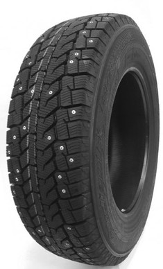 Cordiant Business CW-2 215/65R16C 109/107Q
