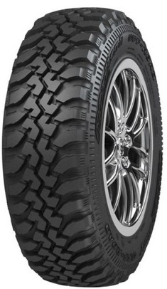 Cordiant Off Road 205/70R16 97Q