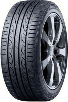 Dunlop LM704