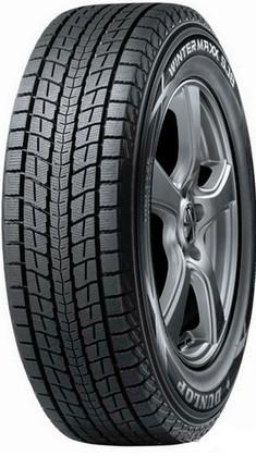 Dunlop Winter Maxx SJ8