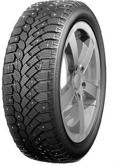 Gislaved Nord Frost 200 165/70R14 85T