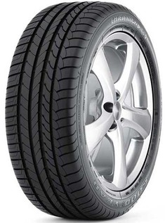 Goodyear EfficientGrip 225/55R17 101W