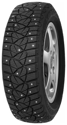 Goodyear Ultra Grip 600 225/55R17 101T