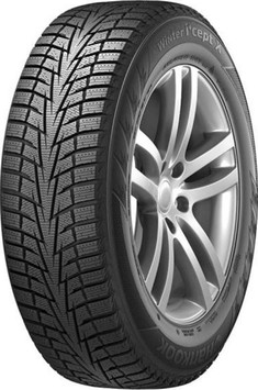 Hankook Winter i*Pike LT RW10