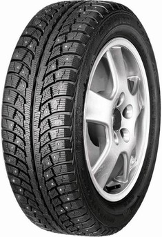 Matador MP 30 Sibir Ice 2 185/65R14 90T