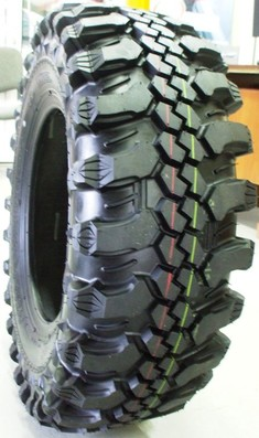 Maxxis CST CL18