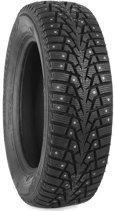 Maxxis NP3 185/70R14 88T