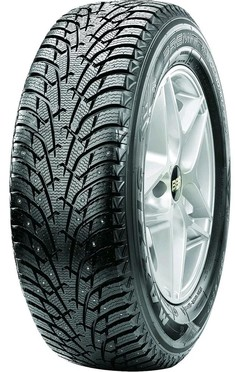 Maxxis NP5 Premitra Ice Nord 225/60R16 102T
