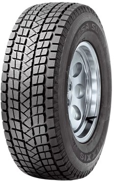 Maxxis SS01