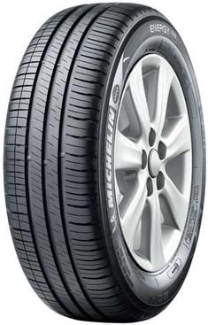 Michelin Energy XM2 195/60R15 88H