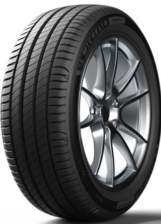 Michelin Primacy 4 205/60R16 96W