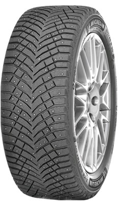 Michelin X-Ice North 4 (XIN4) SUV