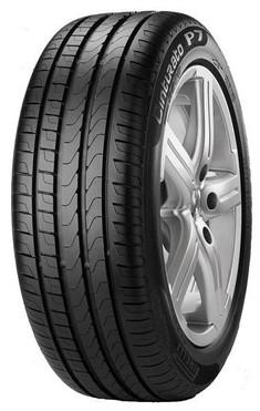 Pirelli Cinturato P7 235/50R17