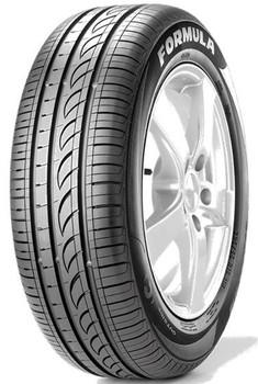 Pirelli Formula Energy 185/60R15 88H