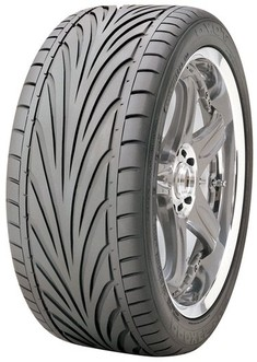 Toyo Proxes T1-R 195/55R16 91V