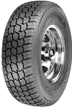 Triangle Group TR246 235/85R16 Q