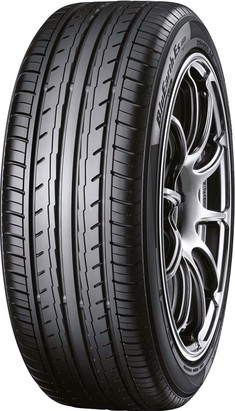 Yokohama Blu Earth ES32 185/60R14 82H