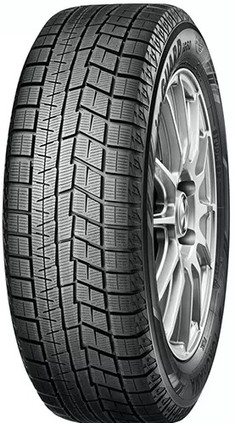 Yokohama Ice Guard IG60 185/55R15 82Q
