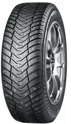 Yokohama Ice Guard IG65 205/55R16 94T