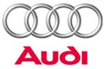 Replica Audi
