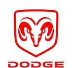 Replica Dodge