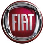 Replica Fiat