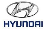 Replica Hyundai