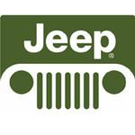 Replica Jeep
