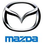 Replica Mazda