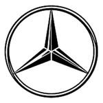 Replica Mercedes