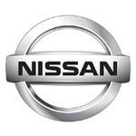 Replica Nissan