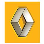 Replica Renault