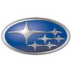 Replica Subaru