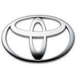 Replica Toyota