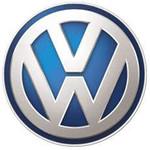 Replica Volkswagen