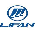 Replica Lifan