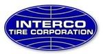 Interco