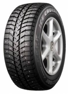 Bridgestone Ice Cruiser 7000 285/60R18 116T