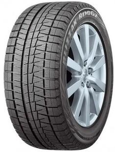 Bridgestone Blizzak Revo GZ 185/55R16 83S