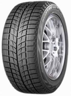 Bridgestone Blizzak WS-60 255/40R17