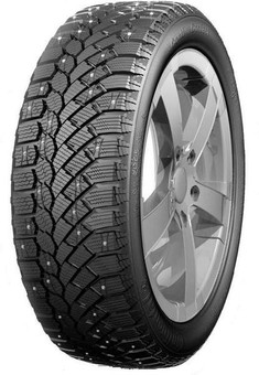 Continental ContiIceContact BD 245/45R18 100T