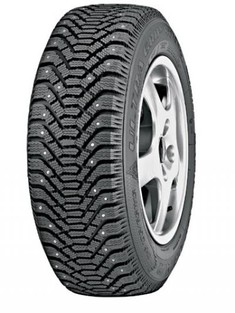 Goodyear Ultra Grip 500 255/60R18 112T