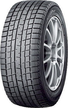 Yokohama Ice Guard IG30 255/40R19 100Q