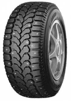 Yokohama Ice Guard F700S 275/60R18 113Q