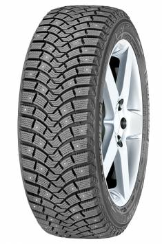 Michelin X-Ice North 2 (XIN2) 195/60R15 92T